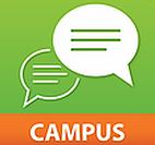 Infinite Campus Image Portal.webp
