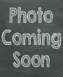 photo_option_4.jpg