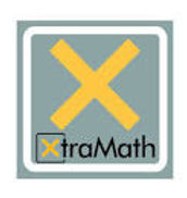 xtramath-1568928927246.jpg