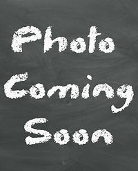 photo_option_2.jpg