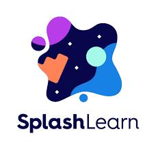 splashlearn.png