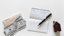 Detrazioni fiscali 2019 : conferma per l'ecobonus e ristrutturazioni