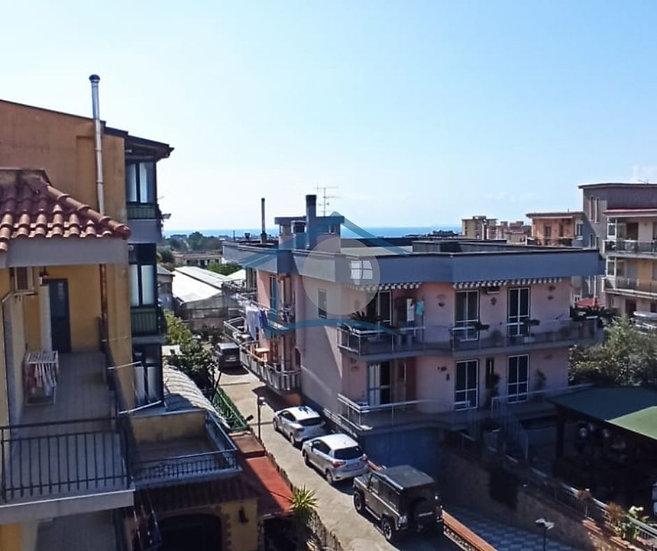 Appartamento Ponte Carmiano
