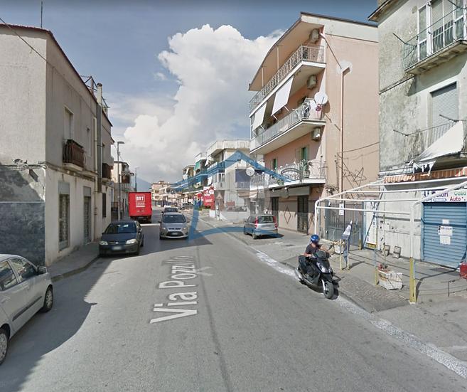 Locale commerciale Ponte Persica