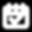 eventi-appuntamenti-icona.png