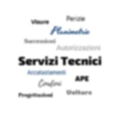 Servizi Tecnici-2.png