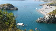 Vacanze in Calabria: scopri i borghi di Mandatoriccio e Cariati