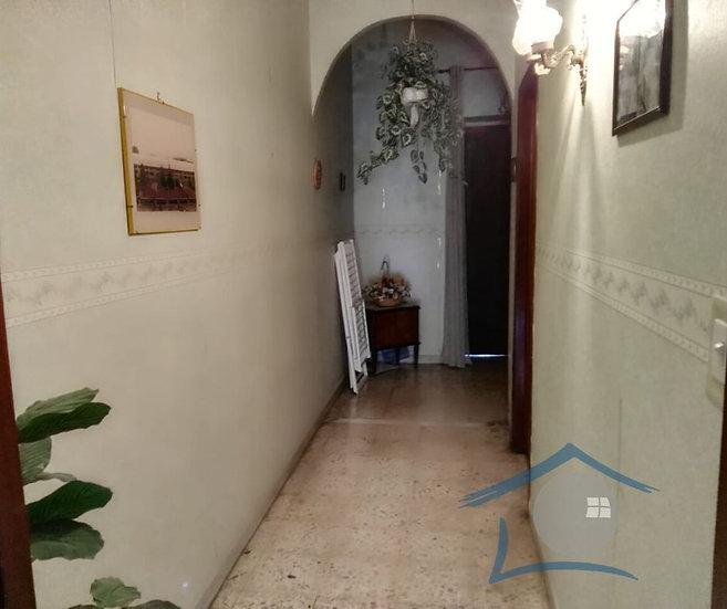 Appartamento arredato Via Fusaro