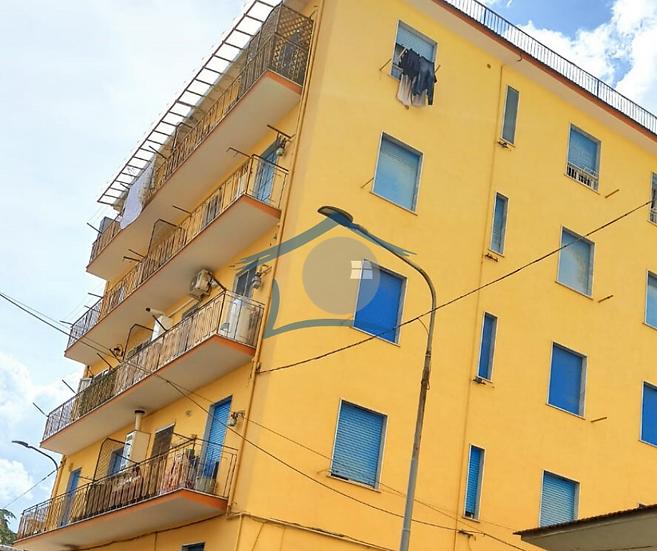 Appartamento - Angri