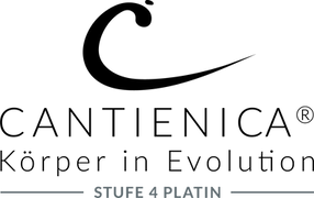 caa_logo_stufe-4-platin_rgb_edited.png