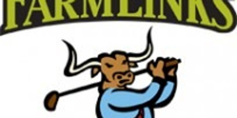 28th Annual Shootout at FarmLinks