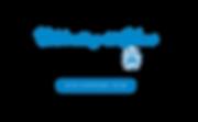 5.1.2018_ 45th Anniversary Logo Ideas.pn