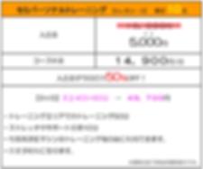 キャンペーンweb価格【広告】.png