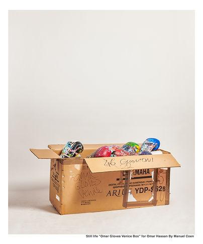 Omar Gloves Venice Box sito.jpg