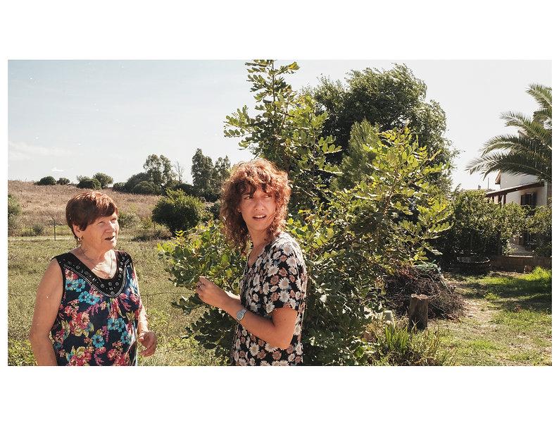Debora e Maria 3.jpg