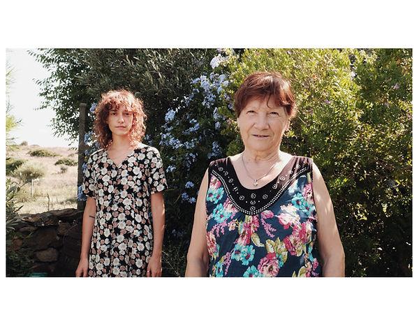 Debora e Maria.jpg
