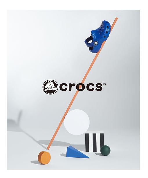 2 crocs.jpg