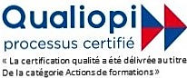 Certification Qualiopi2.jpg