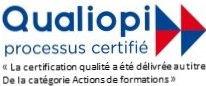 Certification Qualiopi2.jpg