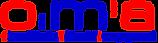 LOGO_OMA_1-bleu-rouge.png