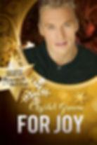 ForJoyFS_v1.jpg
