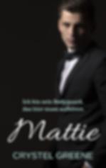 Mattie(1).png