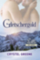 gletschergold cover.jpg