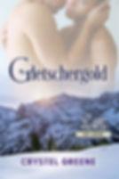 gletschergold cover.jpg