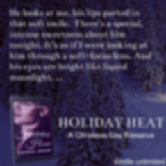 HOLIDAY HEAT-5.jpg
