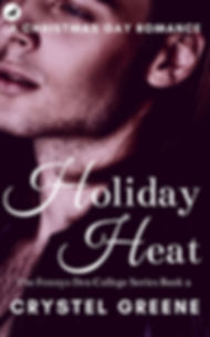 Holiday Heat FDC 2 Cover-3.jpg