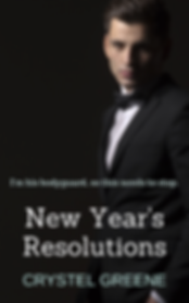 Copy of New Year's Resolutions(1).png
