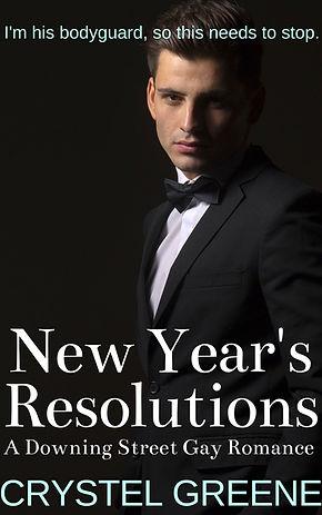 New Year's Resolutions Best.jpg