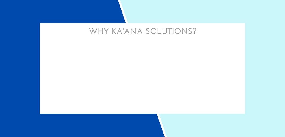 Ka'ana Solutions (13).png