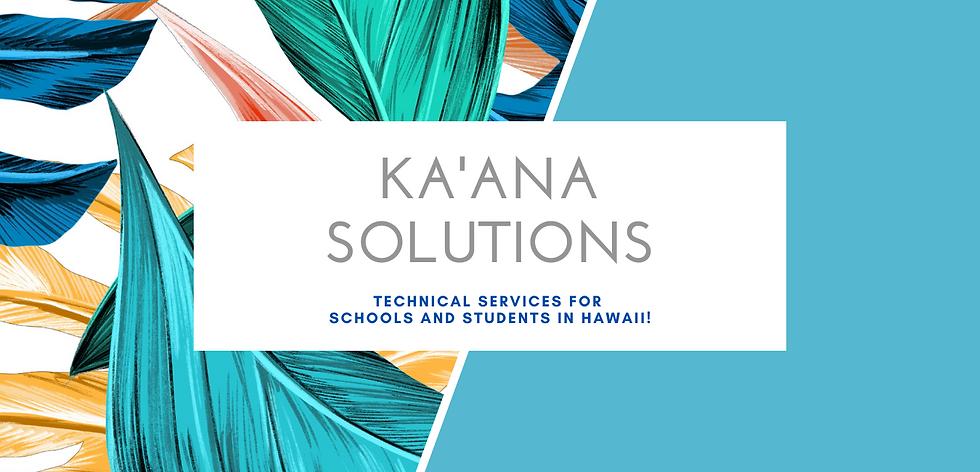 Ka'ana Solutions (8).png