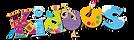 Kidoos logo 2019.png