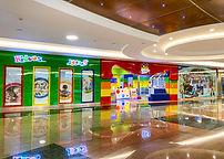 dalma mall_5r.jpg