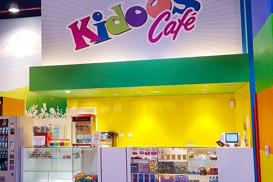 kidoos cafe_edited.jpg