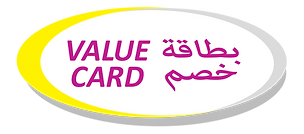 value card icon.png