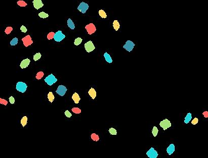 confetti 1.png