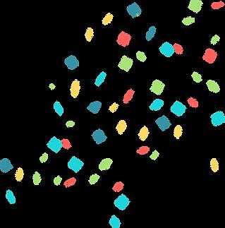 confetti 2.png
