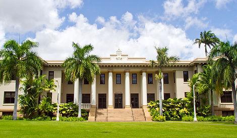 hawaii-hall-quad-side.jpg