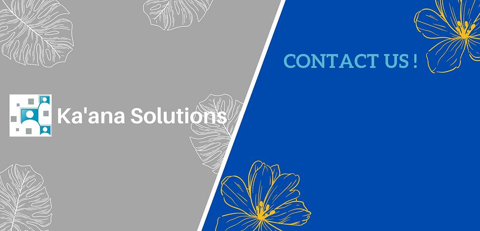 Ka'ana Solutions (12).png