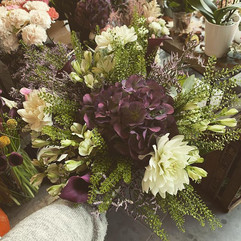 Bouquet du jour 💐.jpg