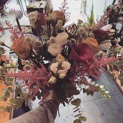 Petit bouquet automnale 💕.jpg