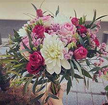 bouquet_de_mariée_lily_&_bloom-.JPG