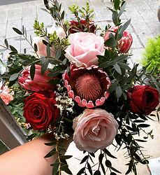 Bouquet_mariée_exotique_-_lily_&_bloom