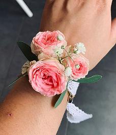 Bracelet mariage - Lily & Bloom .jpg