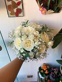 bouquet_de_mariée_-_Lily_&_Bloom_.jpg