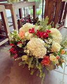 Un hommage. _#fleurs #flowers #hommage #