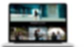 Wedding Website Design Photography Miami